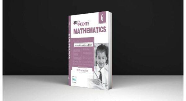DNA-Education-Key-Point-Mathematics-Class-6 (1)