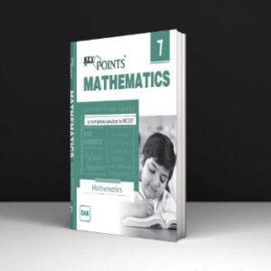 DNA-Education-Key-Point-Mathematics-Class-7