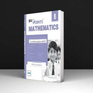 DNA-Education-Key-Point-Mathematics-Class-8