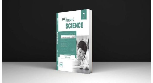 DNA-Education-Key-Point-Science-Class-7