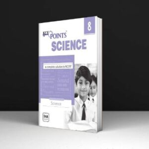 DNA-Education-Key-Point-Science-Class-8