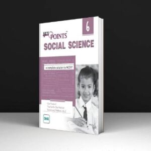 DNA-Education-Key-Point-Social-Science-Class-6
