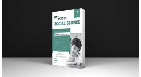 DNA-Education-Key-Point-Social-Science-Class-7