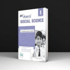 DNA-Education-Key-Point-Social-Science-Class-8