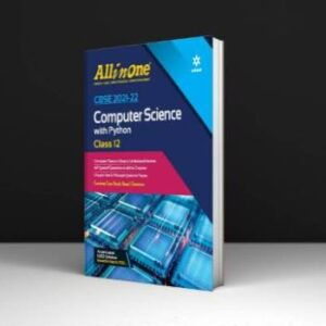 Download-PDF-CBSE-All-In-One-Computer-Science-With-Python-Class-12-for-2022-Exam