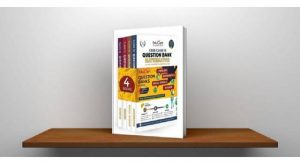 Educart-Question-Bank-Class-10-Bundle-of-CBSE-Maths-Science-SST-English-All-in-one-Combo-Set-for2022