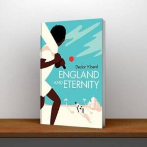 England-and-Eternity-A-Book-of-Cricket-Download-PDF