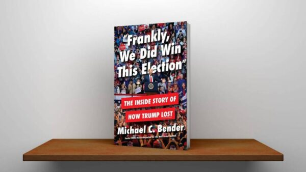 Frankly, We Did Win This Election The Inside Story of How Trump Lost Free Pdf Download (1)