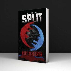 Kelly Turnbull The Split By Kurt Schlichter Download PDF