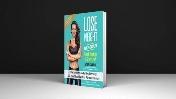 Lose Weight Like Crazy Pdf Free Download
