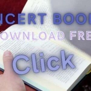 NCERT-Book-Download-Fre