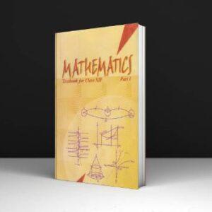 NCERT-Books-Class-12-Maths