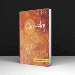 Ncert Books Class 12 Chemistry
