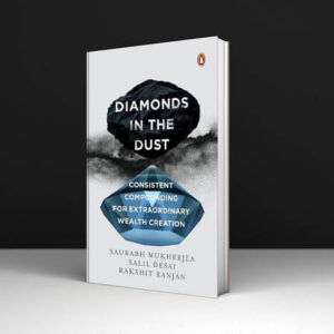 PDF Diamonds In The Dust Consistent Compounding For Extraordinary Wealth Creation