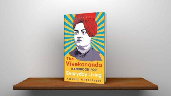 [PDF] Swami Vivekananda Handbook for Everyday Living