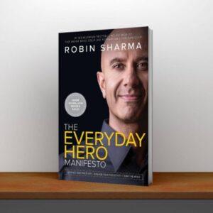 [PDF] The Everyday Hero Manifesto By Robin Sharma Book Download