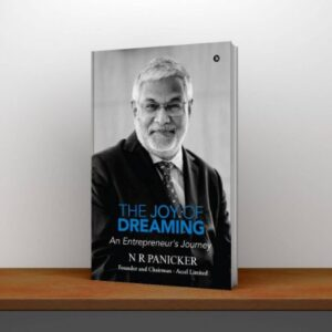 [PDF] The Joy of Dreaming An Entrepreneur Journey Download