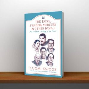 [PDF] The Tatas Freddie Mercury & Other Bawas An Intimate History of the Parsis