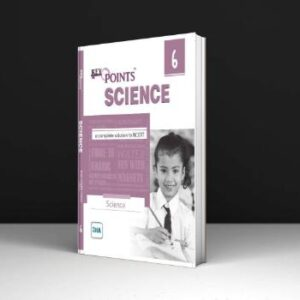 Science-6