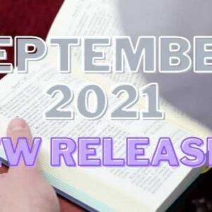 September-2021-Book-Release