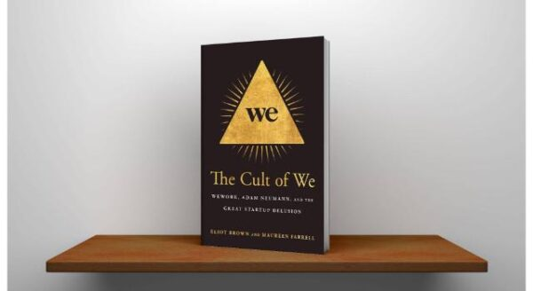 The-Cult-of-We-WeWork-Adam-Neumann-and-the-Great-Startup-Delusion-Free-PDF