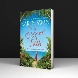 The-Secret-Path-Your-Costa-Rican-Adventure-Awaits-PDF-1024x576
