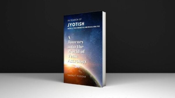 The Strengths and Bhava Analysis A Journey into the World of Vedic Astrology PDF