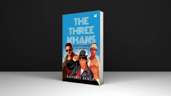 The Three Khans And the Emergence of New India Hardcover PDF (1)