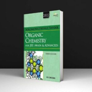 Wileys-Solomons-Fryhle-Snyder-Organic-Chemistry-for-JEE-Main-Advanced-3ed-2022