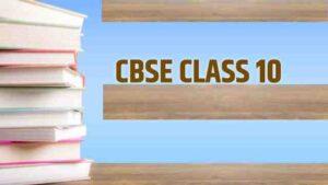 cbse-10