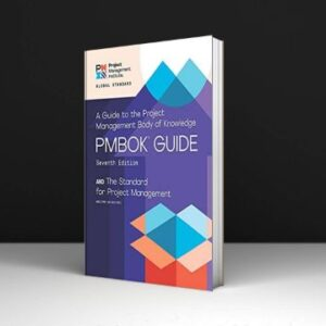 A Guide to the Project Management Body of Knowledge (PMBOK® Guide) PDF