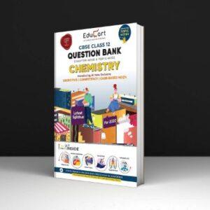 Arvind Arora Educart Chemistry Class 12 Cbse Question Bank 2022 Download
