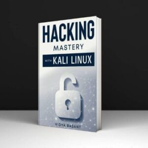 Best Ethical Hacking Books for Beginner to Advanced Hacker Download PDF