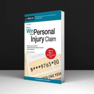 [Best Personal Injury Attorney] How to Win Your Personal Injury Download PDF