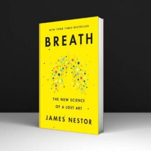 Breath the New Science of a Lost Art PDF