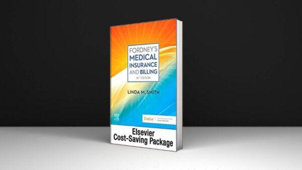 Fordneys-Medical-Insurance