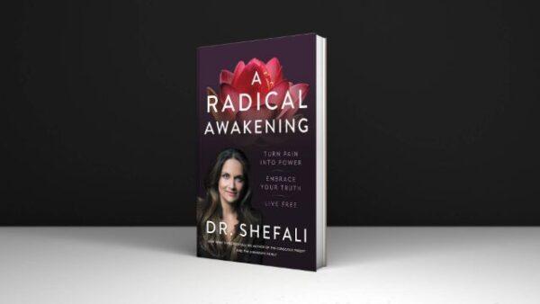 [PDF] A Radical Awakening Dr Shefali Pdf Download
