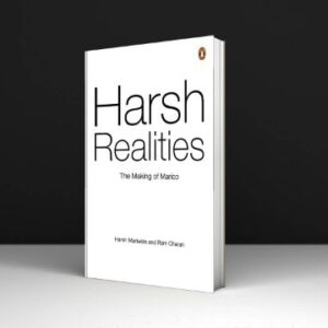 [PDF] Harsh Realities The Making of Marico Download