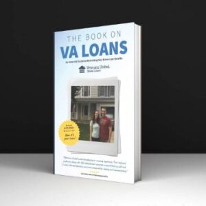 [PDF] The Book Understanding Va Home Loans An Essential Guide to Maximizing Your Home Loan Benefits