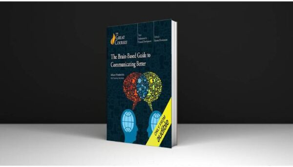 The Brain-based Guide to Communicating Bette Feer PDF Download