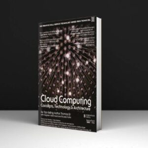Thomas Erl Cloud Computing Concepts Technology & Architecture Download PDF