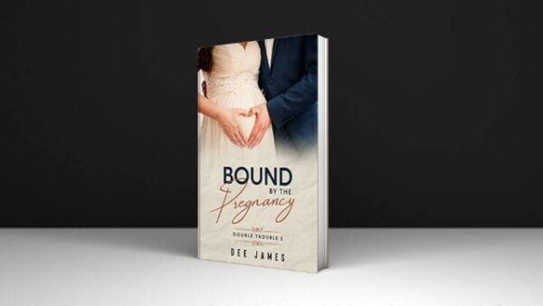 Bound By The Pregnancy
