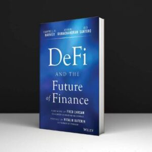 Defi and the Future of Finance (1)