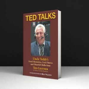 Ted Talks Uncle Teddys Fond Memories Pdf Download