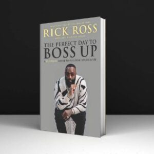 The Perfect Day to Boss Up Free Pdf Download