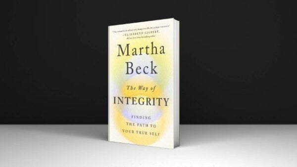 The Way of Integrity Pdf
