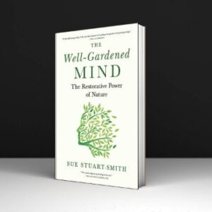 The Well Gardened Mind Download Free PDF