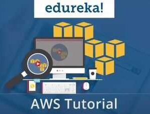 What is the AWS Online Course